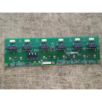 Inversor Sony Lg 32lc4d-ua Vit71020.62