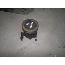 Compressor De Ar Honda Accord 2.2 94