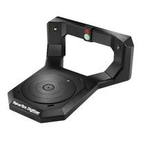 Makerbot Digitizer Mp03955