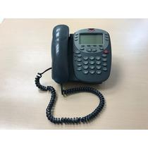 Telefono Avaya Modelo 2410