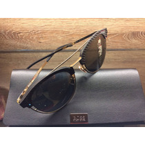 Lente Hugo Boss New Style Cod. Boss 0784/s J5g Jo