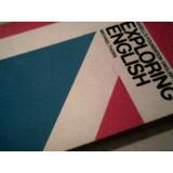Michael Thorn Exploring English Book 3