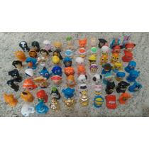 68 Disney Gogo