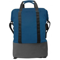 Mochila P/ Laptop 15 Pulgadas Bolso Perfect Choice Pc-082675