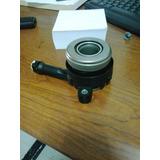 Collarin Hidraulico Chery Orinoco, A520
