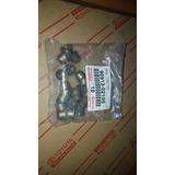Goma De Valvula Motor 4.5 90913-02105 Toyota