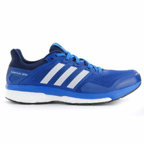 Zapatillas Adidas Boost Supernova Glide 8 - Equipment Store