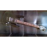 Guitarra Washburn X300 Pro