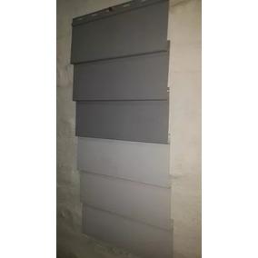 Revestimiento pared exterior pisos paredes y aberturas for Revestimiento de pvc para paredes precios
