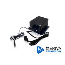 Mva-pw24e Meriva Security Fp Cam Transf 24v Para Camaras Pt