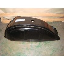 Bacia Caixa Estepe Ford Corcel I Belina I
