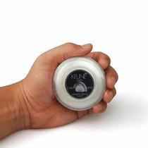 Mineral Cream Magnify 30 Ml - Keune