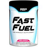 Rsp Fast Fuel - Sabor Melancia