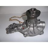 Bomba Agua Vw Gol Polo Caddy Passat 1.9 Diesel Reforzada