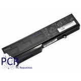 Bateria Original Dell Vostro 1310 1510 1520 T114c