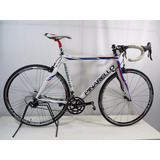 Bike Speed Carbon Pinarello Fpdue 24hm12k Campagnolo Veloce