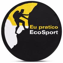 Capa Estepe S Limites Ecosport Crossfox Aircross Oferta