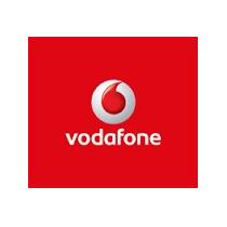 Vodafone M2m Multioperadora Mais Conexão E Cobertura