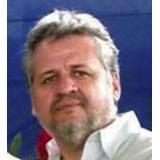Servicio Técnico Informático Chacao / Taller / Domicilio