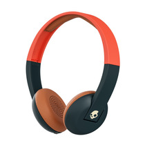 Auriculares Skullcandy Uproar On-ear Wireless Explore