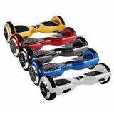 Patineta Skate Electrico Smart Hoverboard Kolke Hasta 20km