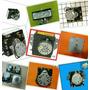 Timer Reloj Para Secadoras Whirpool,frigidaire,g.e,mabe