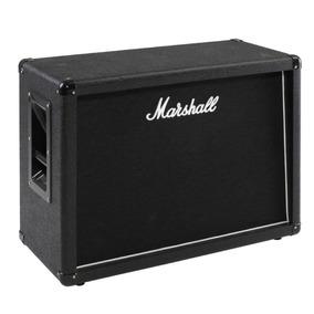 Caixa Acústica Marshall Mx212 160w - Revenda Autorizada