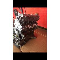 Motor Parcial Fiat Uno Fiorino 1.0 8v Injeção Fiasa