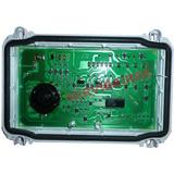 Placa Plaqueta Lavarropas Drean Unicomand 116 Concept Orig
