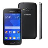 Samsung Galaxy Ace 4 Neo Dual Core 2chips 4 Gps Wifi S/caixa