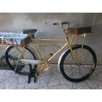 Bicicleta Monark 1962,raridade