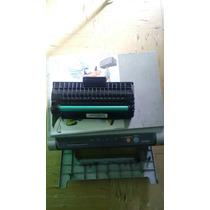 Impresora Samsung Scx4200 Para Refacciones