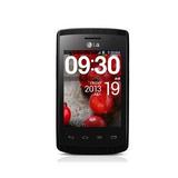 Lg Optimus L1 E411 Libres Nuevos Android Garantia 12 Meses