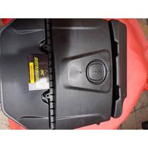 Caixa Filtro Ar Motor E Torq-palio-idea-doblo-original Fiat