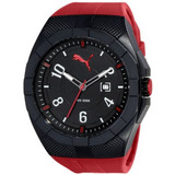 Reloj Puma Mens Pu103501005 Iconicwatch