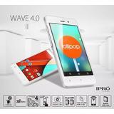 Celular Ipro 4.0 Wave Ii