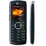 Nextel Celular Rádio Motorola I290 Internet Gps Preto