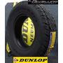 Oferta! Llanta 235/65r17 Dunlop A S/. 420