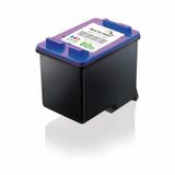 Cartucho Jato De Tinta Hp Xxl Mod 60 Color C060c Multilaser