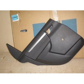 Forro Porta Celta 2007/10 Traseiro Esquerdo Gm 93344815