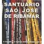 Santuário São José De Ribamar