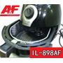 Fritadeira Sem Oleo I-level Modelo Il-898af 220v