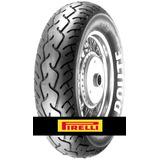 Neumatico Moto Pirelli Mt66 Route 130/90-15 66s Trasero