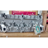 Tapa De Cilindros Peugeot 306 405 Partner Berling 1.9 Diesel