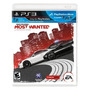 Videojuego Need For Speed \u200b\u200bmost Wanted - Playsta