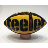 Bola Wilson Steelers Wtf1534 Loja Atitude
