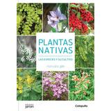 Plantas Nativas - Manuales Jdn