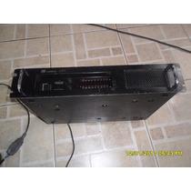 Potencia Machine 3.5s (n.studio R\hot Sound\staner\mea)