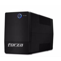 Ups Forza Nt-501 500va 250w