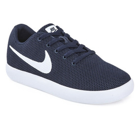 Zapatillas Nike Essentialist